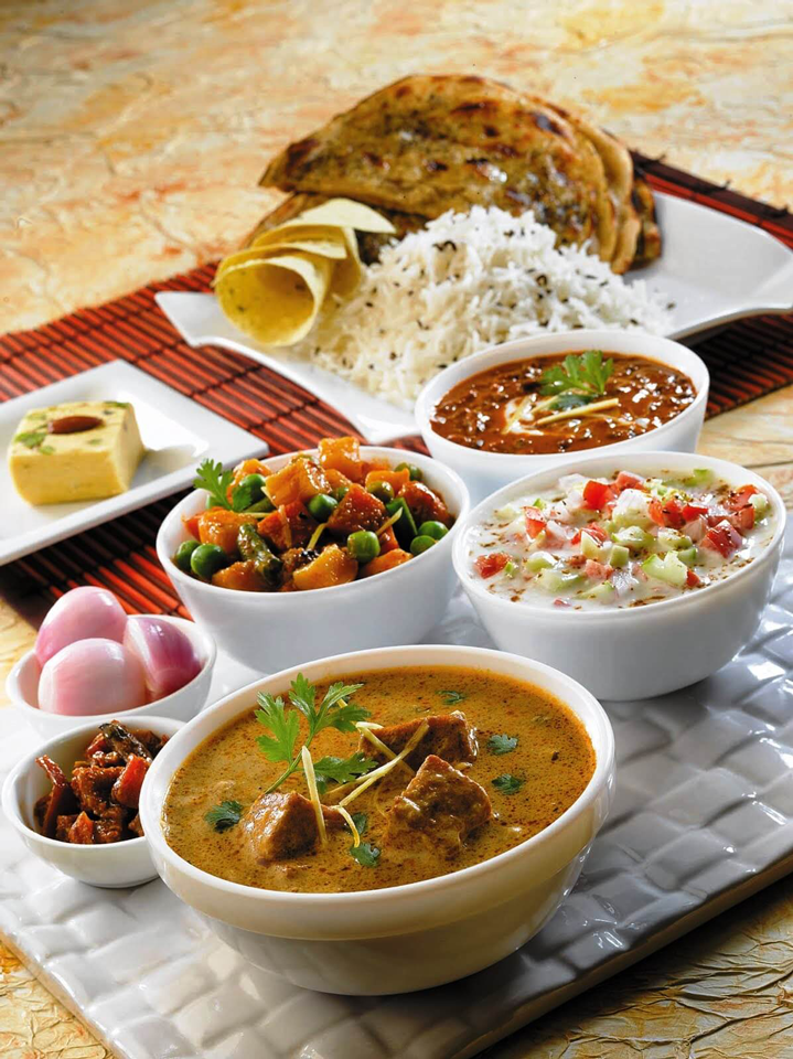 pure veg caterers in pune