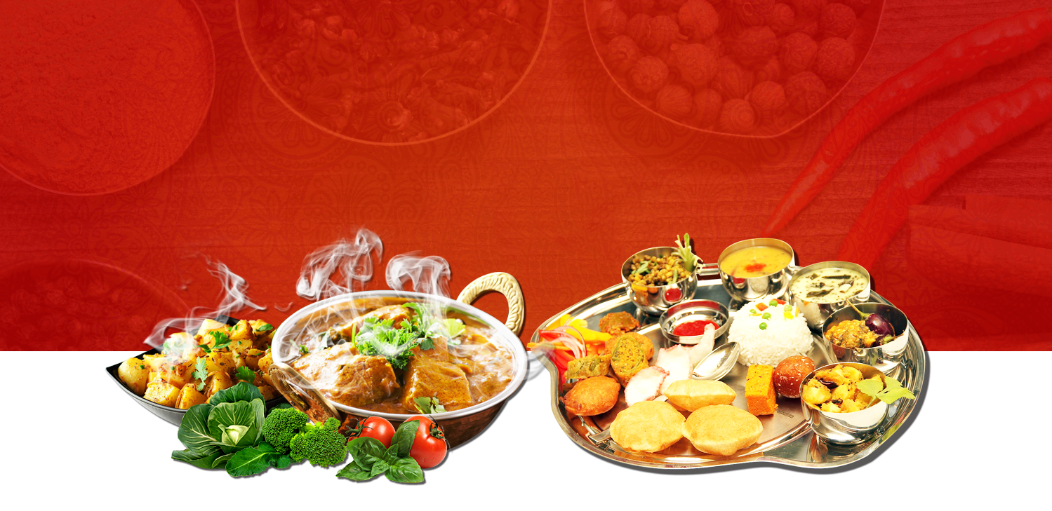 Best Caterers in Pune, PCMC